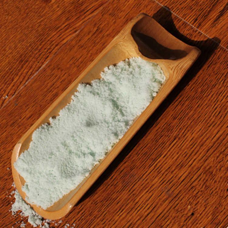 土壤调理剂用硫酸亚铁&工业水处理硫酸亚铁@烘干型七水亚铁