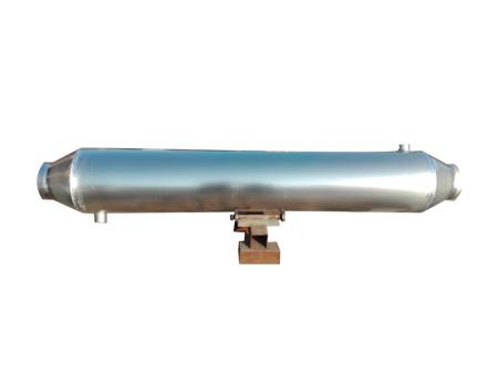 遼寧價位合理的鍋爐節能器供應