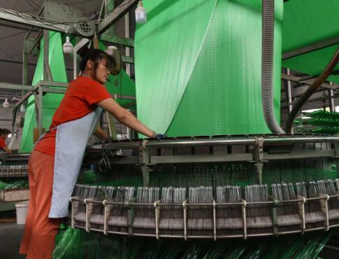 生态袋护坡制造_哪里能买到口碑好的生态袋护坡