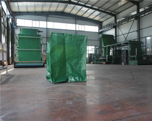 衡水优良的生态土工袋,山东生态土工袋