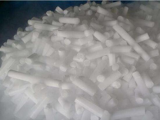 干冰价格-口碑好的干冰厂家