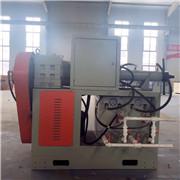 上海胶管挤出机生产线|【推荐】新创意机械设备公司优质的胶管挤出机