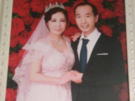 【王大姐婚介】烟台婚介机构_资料真实有效,放心的婚介所