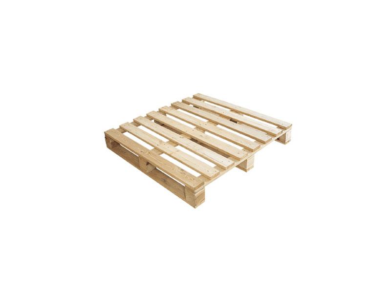 熏蒸木托盘价格,山东高质量的熏蒸木托盘哪里有售