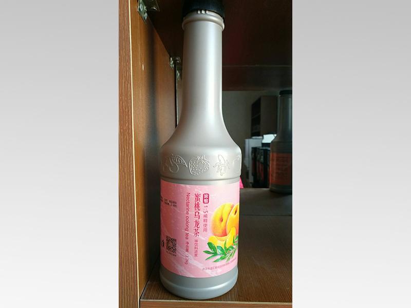 【顺兴商行】烟台奶茶原料 烟台奶茶原料批发