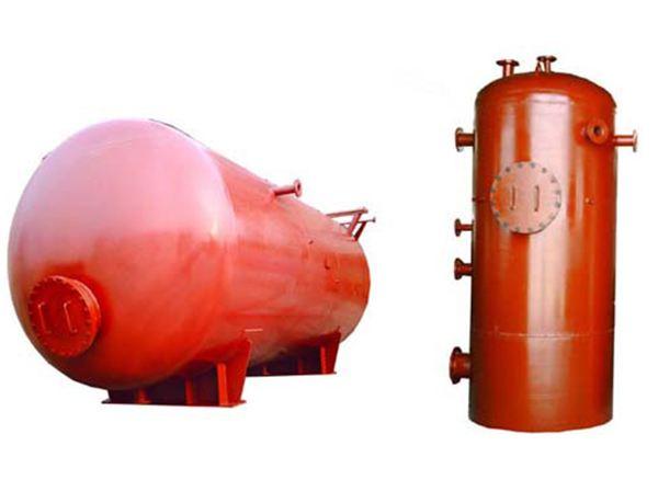 高效旋膜式除氧器除氧设备