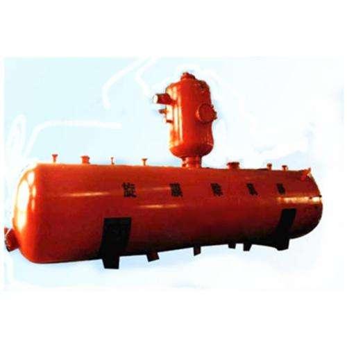 各类旋膜除氧器-好用的除氧器,富强机械倾力推荐