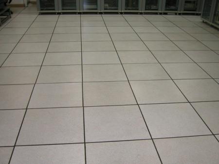 大连防静电地板-辽宁价格划算的防静电地板供应