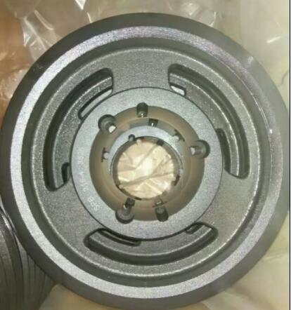 多楔带轮,多楔带轮厂,多楔带轮价格