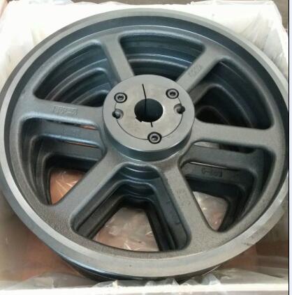 锥套皮带轮定制-好用的锥套皮带轮供销