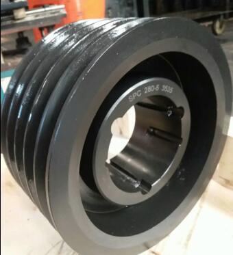 划算的SPA皮带轮推荐_供求SPA皮带轮