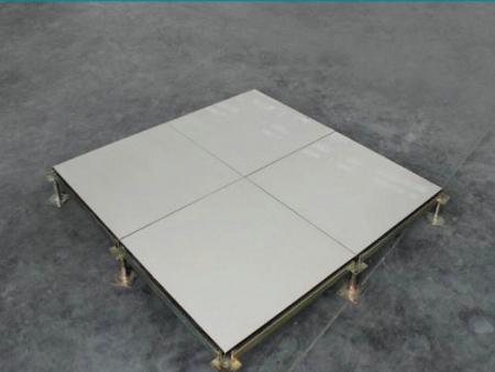 陶瓷静电地板厂家-供应辽宁划算的陶瓷静电地板