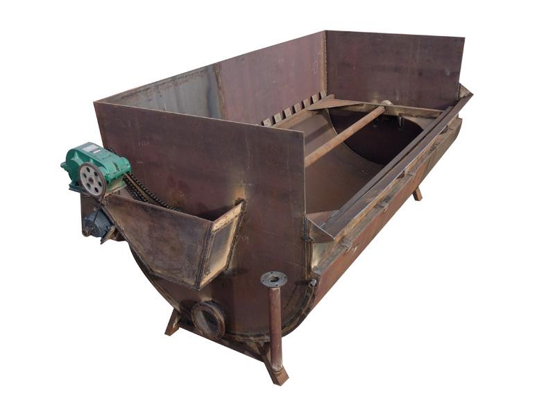 动物油炼油锅-山东牛羊油炼油锅生产-山东牛羊油炼油锅价格
