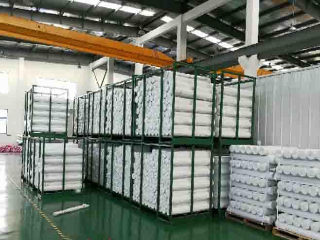 临沂哪里有提供价位合理的缝织聚酯布 西藏缝织聚酯布