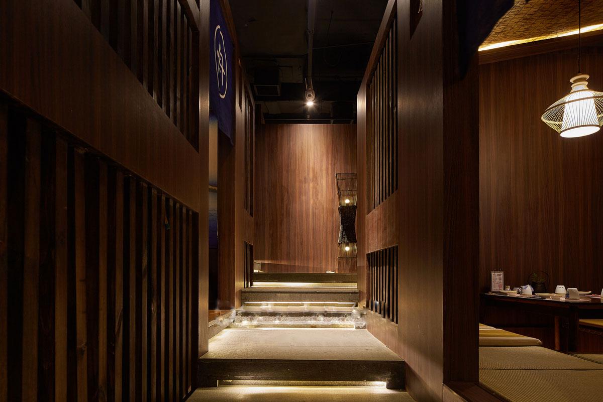 西安专业亲子餐厅设计公司-陕西餐厅设计公司哪家专业
