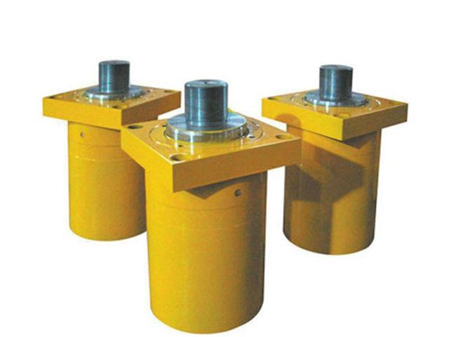 专业定制各类油缸配件 南通哪里有供应口碑好的各类油缸配件