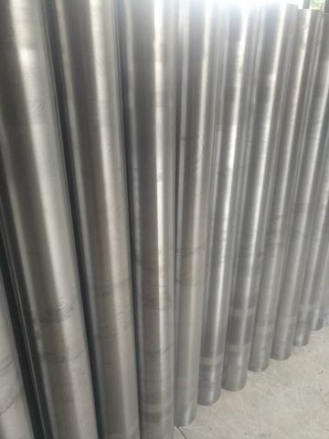 锂电池薄膜生产线零件