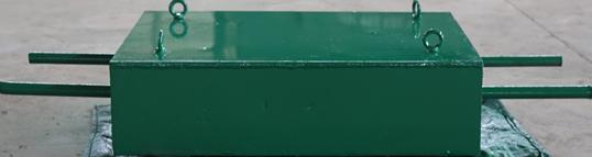 许昌哪里有供应专业的永磁除铁器 山东永磁除铁器公司