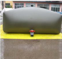 抗旱用水囊厂家_山东高质量的水囊供应