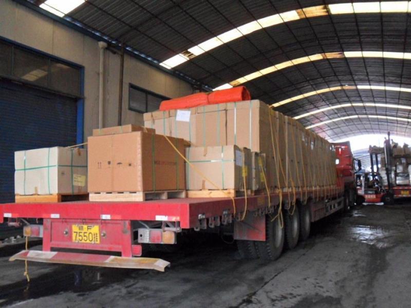 广州专业的广州到丹麦国际快递公司,内蒙古到丹麦快递