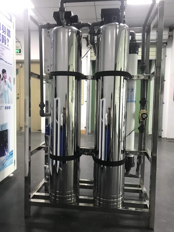 东莞水处理|中水回用设备生产厂家 价格优惠