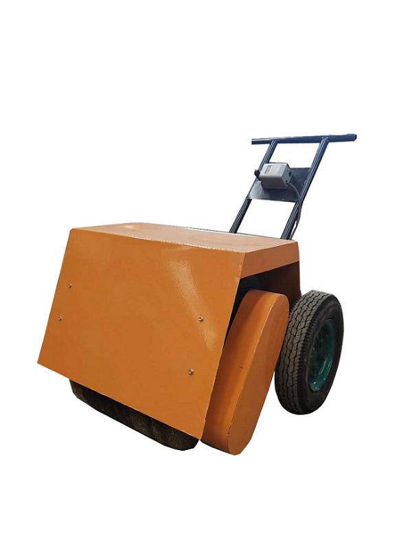 为您推荐超实惠的除锈机 天津手推式除锈机价格