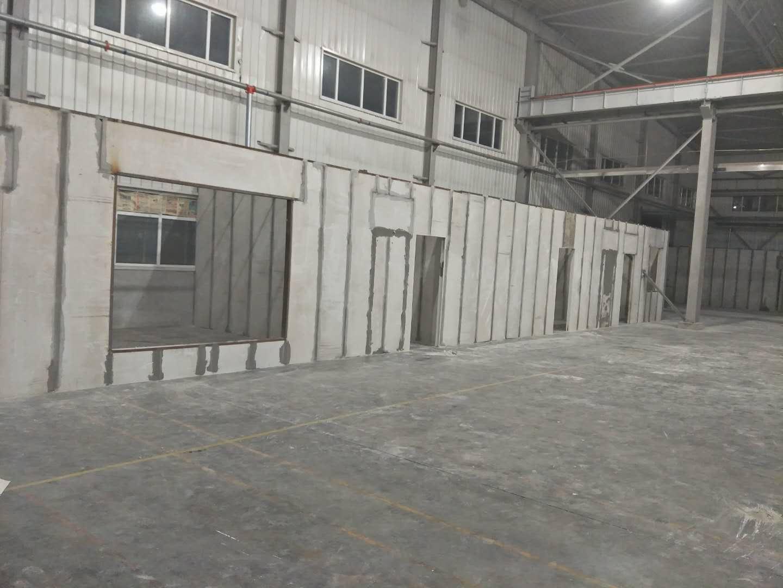 大量出售价位合理的新疆隔墙板|隔墙板