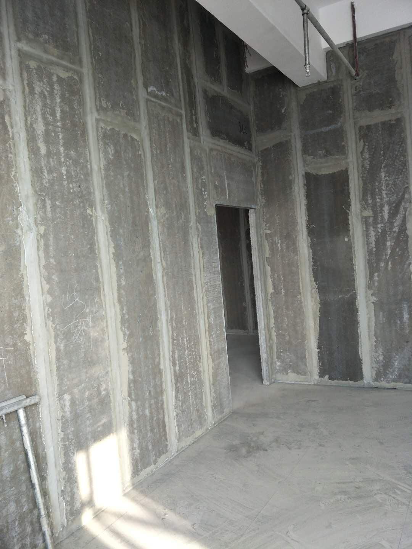 在哪能买到高质量的新疆隔墙板呢-隔墙板多少钱