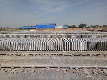 奋发轻质隔墙板有限公司质量好的新疆隔墙板供应-隔墙板