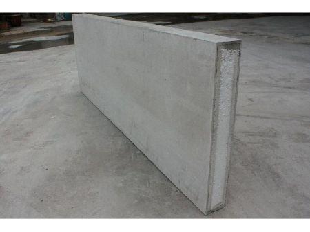定西轻质隔墙板厂家-兰州地区品牌好的轻质隔墙板