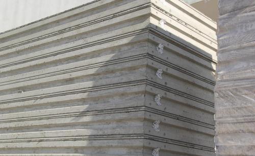 兰州蓝鼎建材提供的轻质隔板墙好不好_兰州轻质隔墙板定制厂家