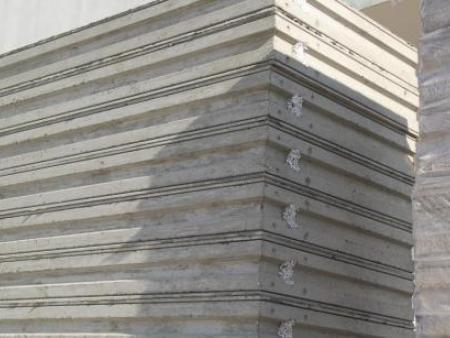 定西轻质隔墙板厂家-轻质隔墙板供货商