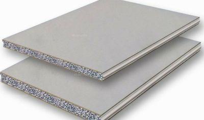 声誉好的轻质隔板墙供应商当属兰州蓝鼎建材_金昌轻质石膏板