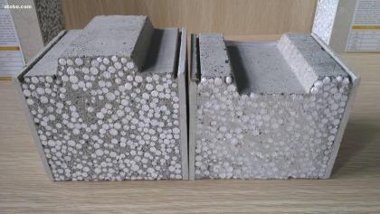 优质的轻质隔板墙公司-武威轻质隔墙板