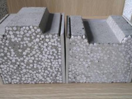 轻质隔墙板厂家-甘肃新款轻质隔墙板供应出售