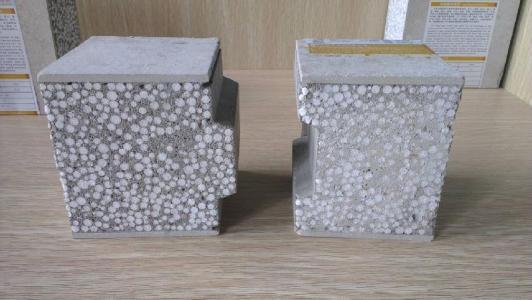 张掖轻质石膏板-甘肃质量好的轻质隔板墙批销