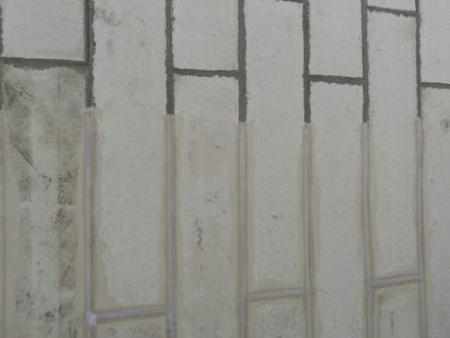 石膏隔墙板厂家-好用的轻质隔墙板火热供应中