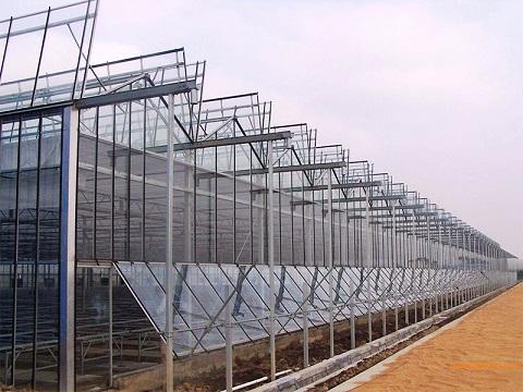 智能温室大棚建造哪里靠谱信誉好|智能温室大棚有哪些优势
