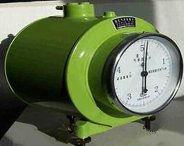 江苏湿式气体流量计型号_价格 多益慧元 衡水供应商