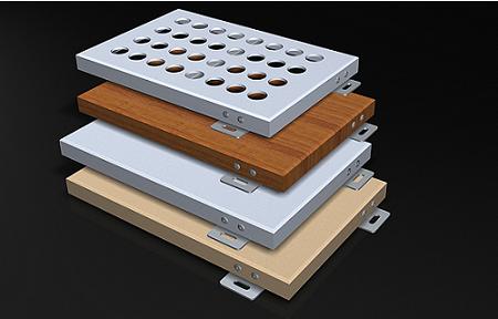太原铝单板供应_山西质量好的铝单板批销
