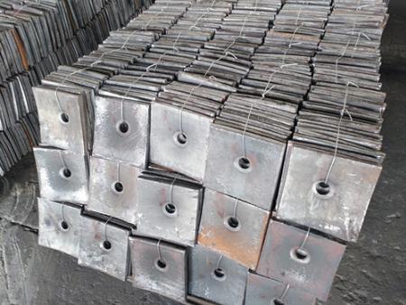 矿用托盘批发-河北有品质的矿用托盘供应商是哪家