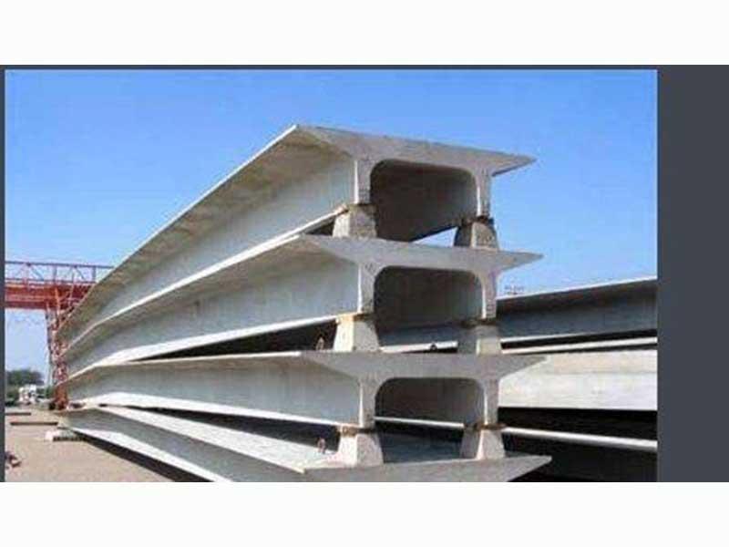 平凉供应优良的预制板 庆阳预制板设备