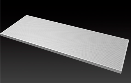 出售太原新品铝单板-铝单板生产厂家