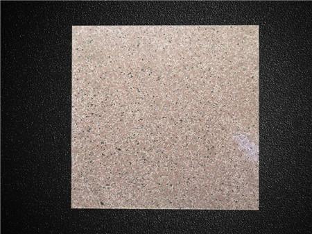 【供销】山西价格优惠的山西专业仿石材铝单板,专业的拉丝铝板公