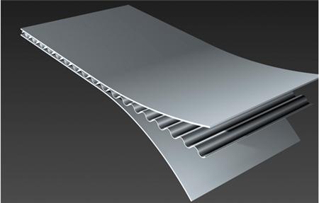 优惠的氟碳铝单板哪家卖-[供应]太原优惠的山西专业仿石材铝单板