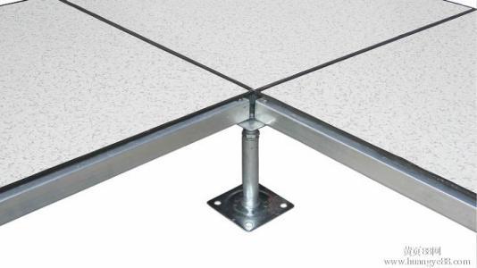 浙江陶瓷防静电地板供应_常州陶瓷防静电地板厂商推荐
