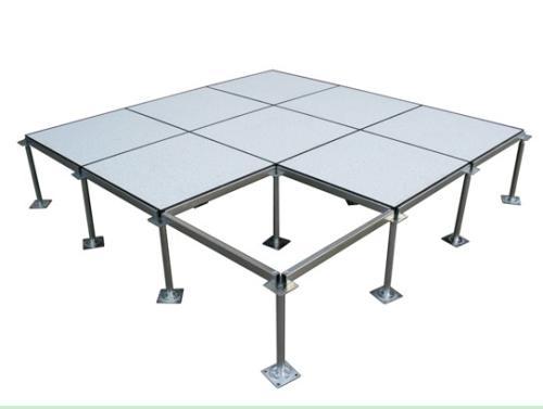 杭州陶瓷防静电地板_供应陶瓷防静电地板