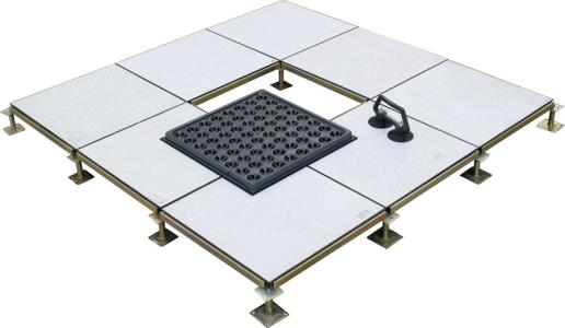 杭州陶瓷防静电地板_哪里能买到陶瓷防静电地板