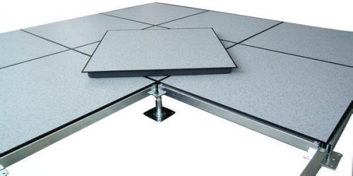 湖州防静电地板-陶瓷防静电地板哪家的好