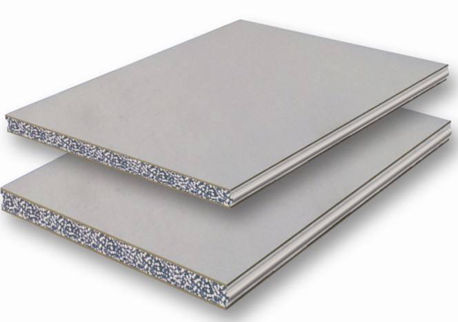 为您推荐奋发轻质隔墙板有限公司品质好的GRC隔墙板